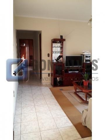 Casa à venda com 2 dormitórios cod:1030-1-135479 - Foto 5