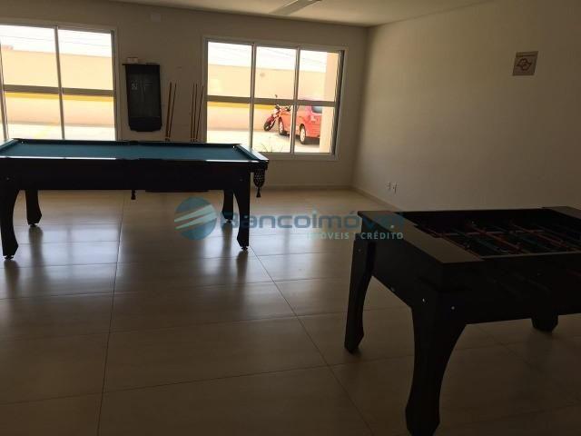 Apartamento para alugar com 2 dormitórios cod:AP02408 - Foto 16