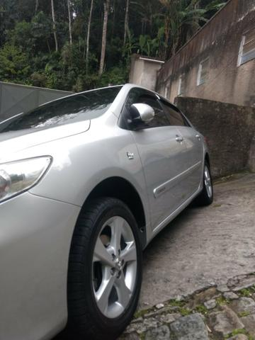 Corolla xei-2012 - Foto 10