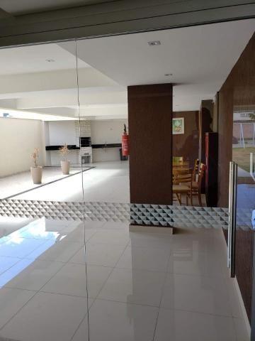 Lindo apartamento de 2 quartos 02 vagas - Foto 8