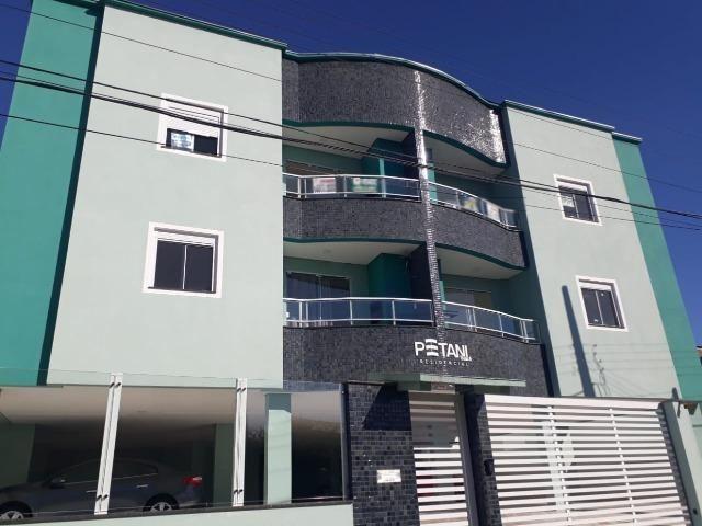Ingleses& Belo Apartamento 01 dormitório. Sacada com Churrasqueira! Floripa-SC - Foto 3