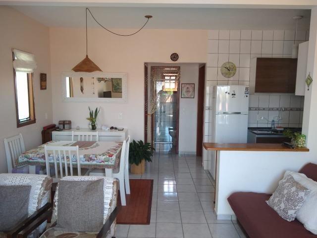 Lindo Apartamento à Venda nos Ingleses - Santinho em Florianópolis - SC - Foto 11