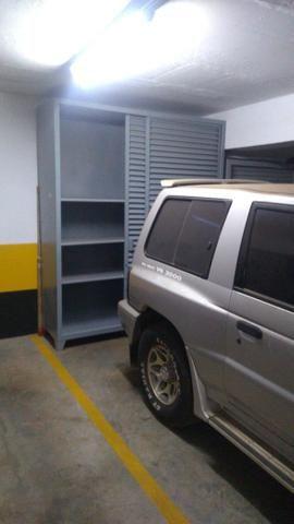 Armario DE GARAGEM PLANALTO a partir de R$ 1080 - Foto 5