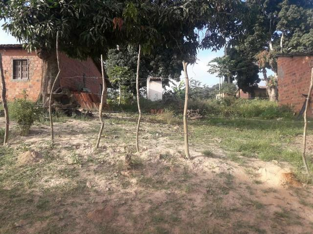 Vendo um terreno em alagoinhas - Foto 3