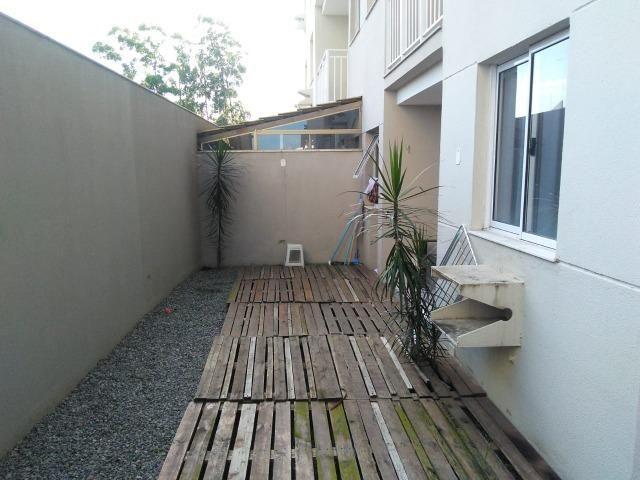 Apartamento Villagio Laranjeiras (vendido) - Foto 4