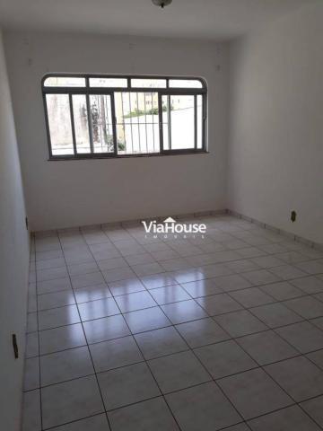 Apartamento com 2 dormitórios à venda, 77 m² por R$ 210.000,00 - Jardim Paulista - Ribeirã - Foto 10