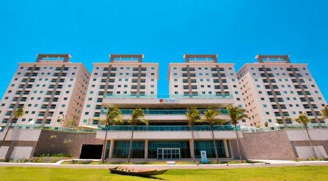 Oferta Parque Salinas - Resort/Hotel