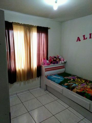 Casa 3 quartos em São José dos Pinhais - Foto 8