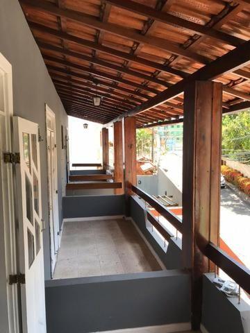 Casa em Piatã com 5/4 e 350m² no Cond. Do Forte - Foto 3