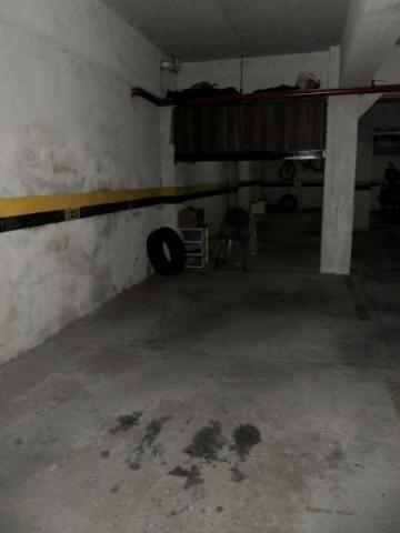 Apartamento para alugar com 2 dormitórios em Villa horn, Caxias do sul cod:11394 - Foto 4