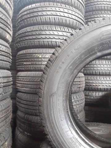 Pneu # top ## hebrom pneus ##