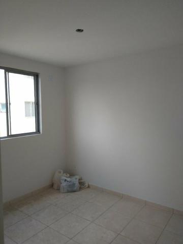Apartamento Citta Maris - Foto 2
