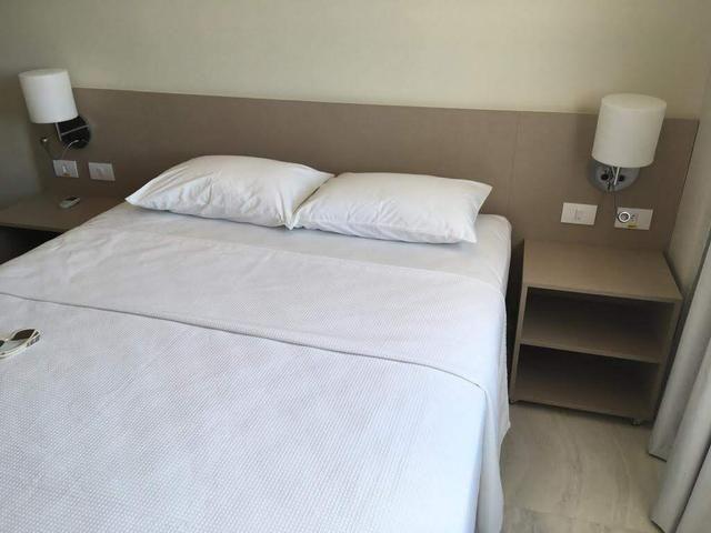Oferta Parque Salinas - Resort/Hotel - Foto 15