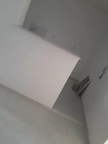 Apartamento em condomínio PX da Av. Fraga Maia - Foto 11