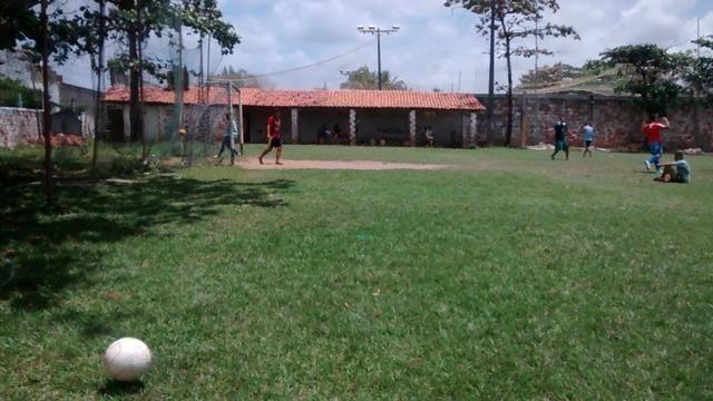 Terreno 45x60 2700M² em Lauro de Freitas Murado, escriturado registrado - Foto 4