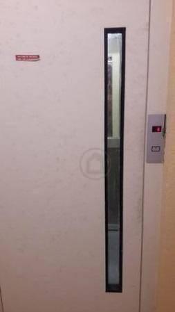Apartamento com 2 dormitórios à venda, 67 m² por R$ 500.000,00 - Catete - Rio de Janeiro/R - Foto 10