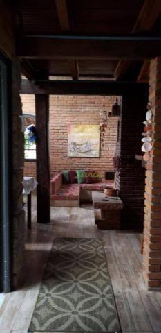 Casa com 1 dormitório à venda, 157 m² por R$ 580.000 - Foto 7