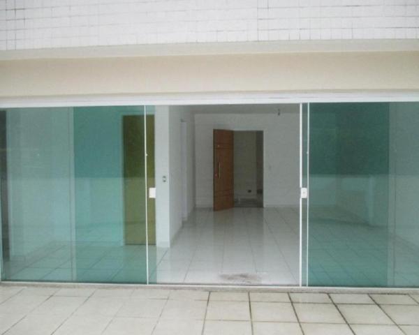 Cobertura com 2 dormitórios à venda, 140 m² por R$ 349.000,00 - Centro - Mesquita/RJ - Foto 3