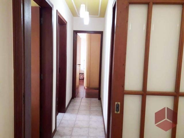 Apartamento à venda, 115 m² por R$ 735.000,00 - Balneário - Florianópolis/SC - Foto 12
