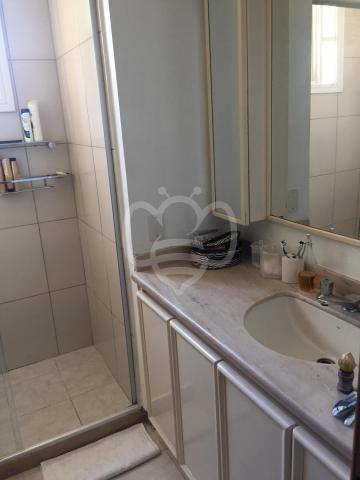 Casa à venda com 3 dormitórios em Ipanema, Porto alegre cod:CA010568 - Foto 7