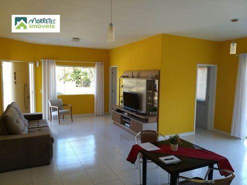 Casa à venda no bairro Sitio Do Campo - Morretes/PR - Foto 20