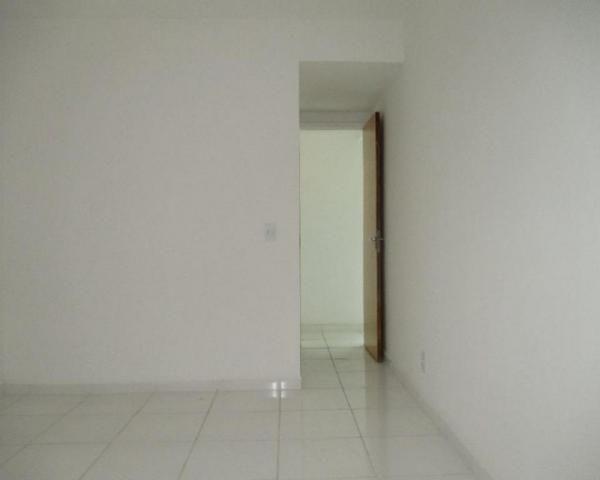 Cobertura com 2 dormitórios à venda, 140 m² por R$ 349.000,00 - Centro - Mesquita/RJ - Foto 17