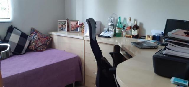 Cobertura com 3 dormitórios à venda, 150 m² por R$ 435.000,00 - Caiçara - Belo Horizonte/M - Foto 9