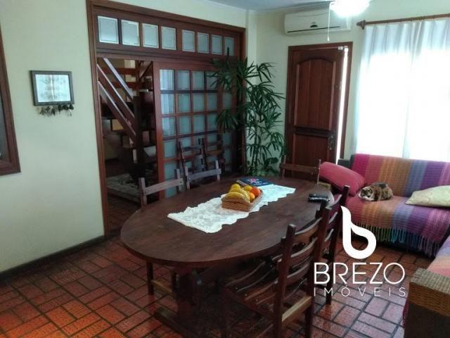 Casa, Boa Vista, Porto Alegre-RS - Foto 5