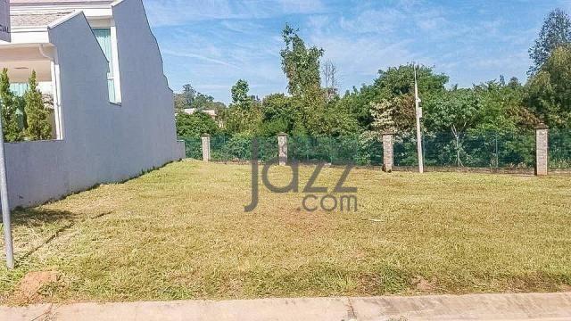 Lindo terreno à venda no Swiss Park, 749 m² por R$ 450.000 - Foto 3