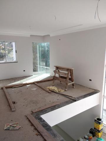 Casa à venda com 3 dormitórios em Jardim acaray, Foz do iguacu cod:4463 - Foto 12