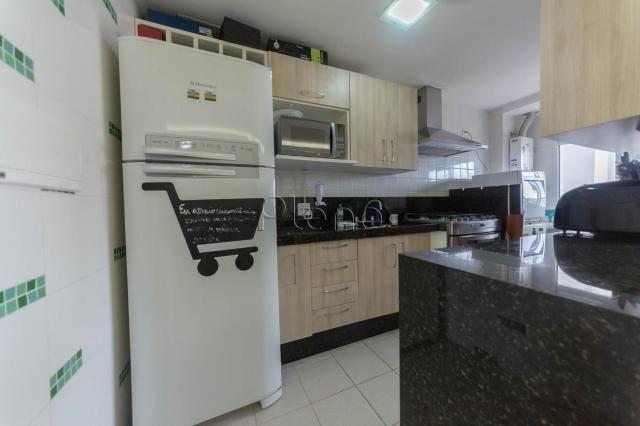 Apartamento à venda com 3 dormitórios em Parque prado, Campinas cod:AP014850 - Foto 9