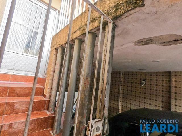 Casa à venda com 5 dormitórios em Vila deodoro, São paulo cod:531492 - Foto 13