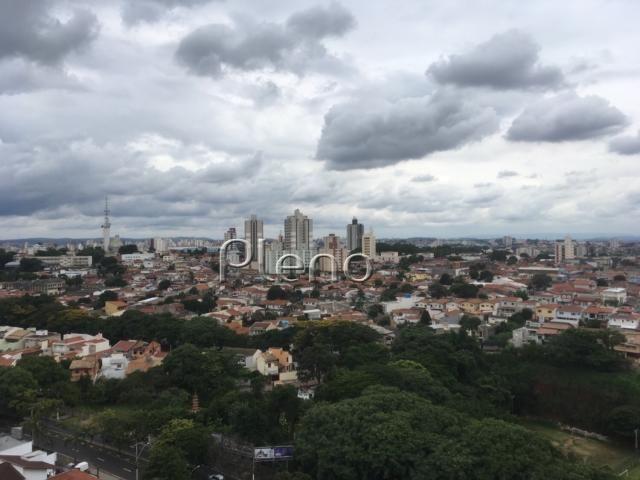 Apartamento à venda com 3 dormitórios em Jardim chapadão, Campinas cod:AP008512 - Foto 7