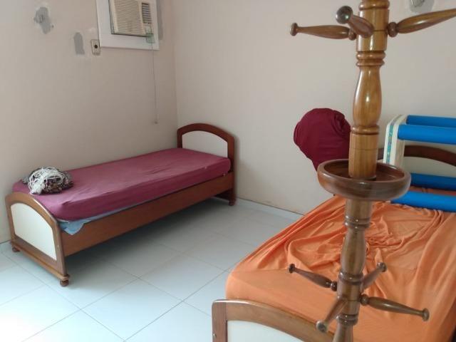 Apartamento em Salinas 3/4 com Suíte e Varanda no residencial Amazon Park - Foto 10