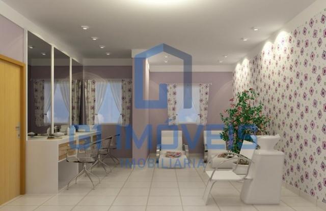 Apartamento 2 e 3 quartos, Solar Campinas! - Foto 3