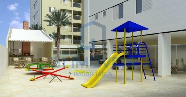 Apartamento 2 e 3 quartos, Solar Campinas! - Foto 11