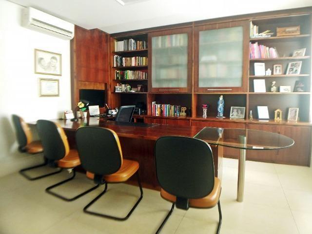 Casa de Alto Padrão no Centro de Pouso Alegre - Foto 3