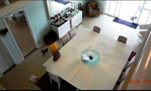 Belíssima casa em morro branco - Foto 5