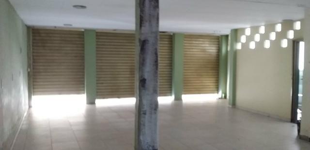 Casa 3 qt.2 wc .varanda.sala .cozinha.area de churrasco.area deposito ou loja - Foto 4