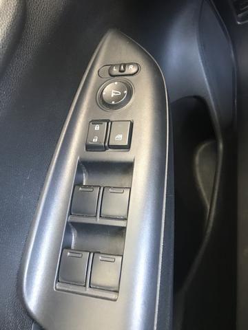 Honda fit 1.5 DX - Foto 10