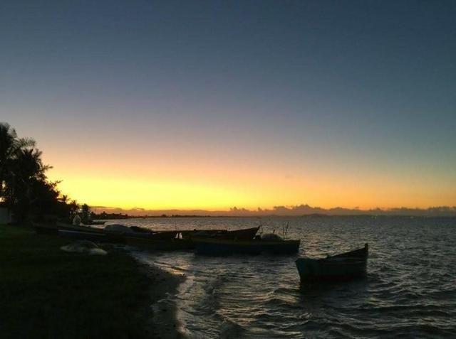 Alugo para Temporada - Figueira - Arraial do Cabo - Foto 15
