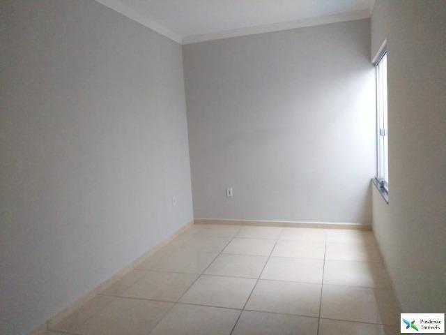 Casa em Jacaraípe, 3 quartos - Foto 6