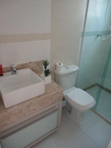 Apartamento Triplex em Boa Morte - Barbacena - Foto 5