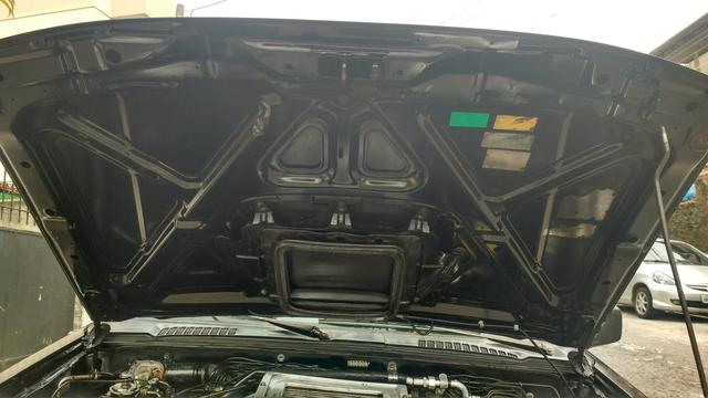 Frontier 4X4 Diesel IPVA 2020 pago - Foto 8