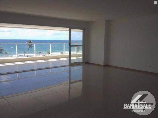 Apartamento Residencial à venda, Jaguaribe, Salvador - . - Foto 8