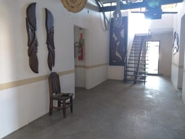 R$ 880,00 - Aluguel Anual - Apartamento de 2 quartos