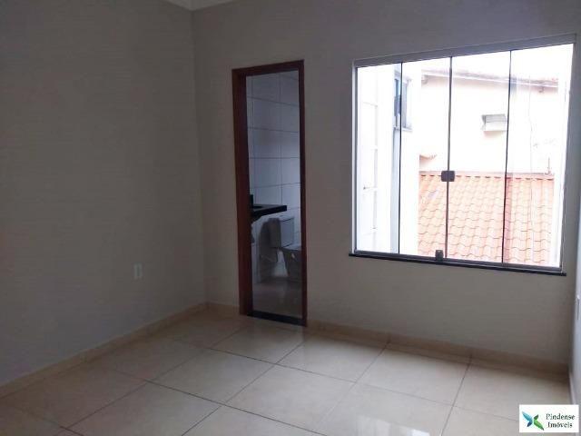 Casa em Jacaraípe, 3 quartos - Foto 8