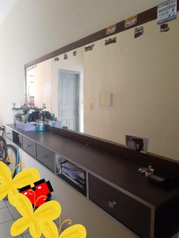 Móveis para salão de beleza R$349,00 - Foto 2
