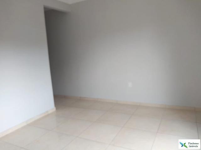 Casa em Jacaraípe, 3 quartos - Foto 2