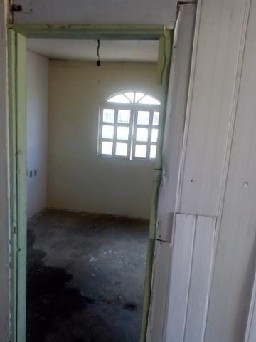 Aluga se kitnet 2 quartos Bairro Honório Fraga - Foto 4